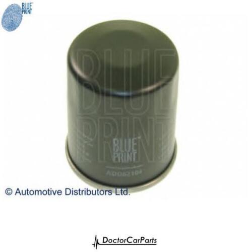 Filtre à huile pour SUZUKI SWIFT 1.2 12-le K12B FZ NZ Hatchback essence 91bhp ADL