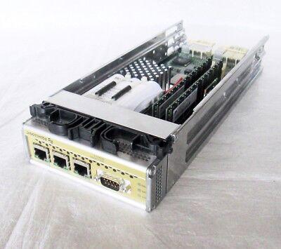 Dell Equallogic 94401-01 Ps3000e Ps5000e Control Module Type 5 Sata Controller