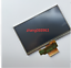 5inch for TomTom Start 25 LCD diaplsy screen with touch screen #Z62