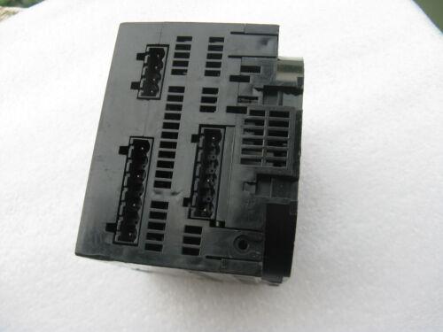 Schneider Electric PowerLogic PM820 PM820U Module 115-415V 15A 125-250V 10W