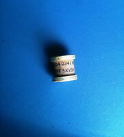 Ht54t100fc Hec Cap 10pf 5kvdc Fixed Ceramic Dielectric Nsn 5910-00-253-8010
