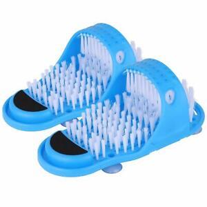 Magic-Foot-Scrubber-Feet-Cleaner-Washer-Brush-for-Shower-Floor-Spas-Massage-Sli