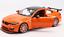 Maisto-1-24-SCALA-DIECAST-MODELLO-AUTO-GIOCATTOLO-REGALO-Bugatti-Ford-Lamborghini miniatura 27