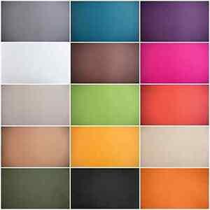 Polyester-Oxford-600D-PVC-Gewebe-Polsterstoff-Meterware-Segeltuch-Outdoor
