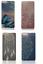 per-HUAWEI-Y6-2018-HONOR-7A-Custodia-COVER-gel-TPU-case-SILICONE-case-SLIM miniatura 2