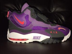 air max speed turf night purple