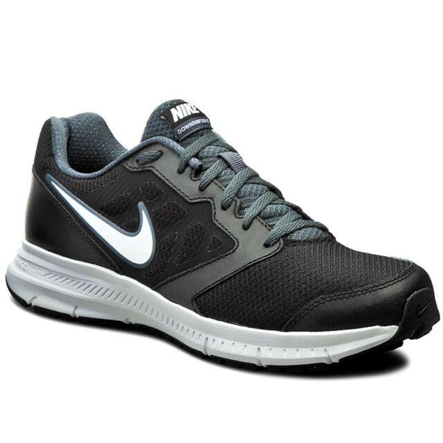 Error vacunación Oportuno  Nike Downshifter 6 Men's Running Shoes - Men SNEAKERS for sale online | eBay