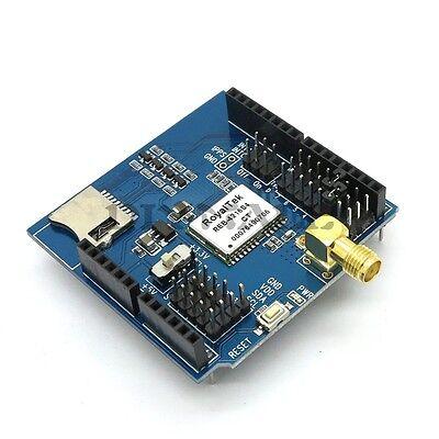 GPS Shield GPS Module  Expansion Board  REB-4216S4 for Arduino Mega