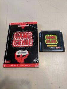 Nba jam game genie genesis buy wms slot machines