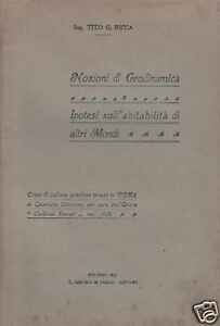 GEOLOGIA-GEODINAMICA-TERREMOTI-METEO-ABRUZZO-AVEZZANO