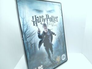 Harry-Potter-and-the-Deathly-Hallows-Part-1-PC-2010