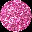 thumbnail 151 - Hemway Glitter Epoxy Resin Crystal Kitchen Worktop Counter Table Top Pigment
