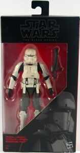 FIGURA-STAR-WARS-THE-BLACK-SERIES-HOVERTANK-PILOT-PRECINTADA-EN-BLISTER