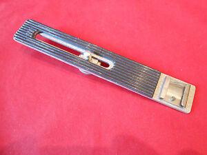 Blitzschiene-Wata-ca-16x2-5cm-M6