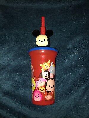 Disney Minnie Mouse Daisy NWT NEW Christmas Stocking Stuffer Gift Set
