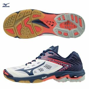 mizuno womens volleyball shoes size 8 x 1 jordan at price