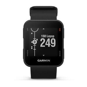 GARMIN-Approach-S10-Lightweight-GPS-Golf-Watch-Preloaded-courses-010-N2028-00