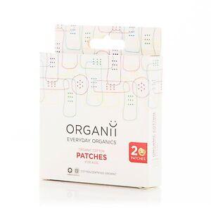 organii-Algodon-Organico-PARCHES-PARA-LOS-NINOS-20-x7cm-x-2cm