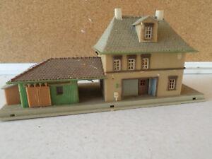 maquette-438-echelle-N-gare