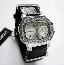 Dyrberg Kern Schmuck Uhr Collina S / Black