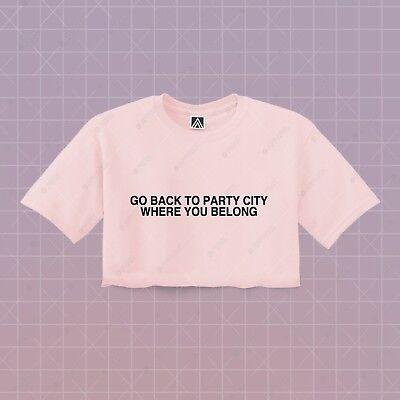 Sashay Away Rupaul T-shirt Gay Pride Drag Race LGBT Queen TV Bottom Masc Tee Top