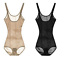 Waist-Underbust-Full-Body-Shaper-Cincher-Suit-Control-Firm-Tummy-Belt-Corset-New