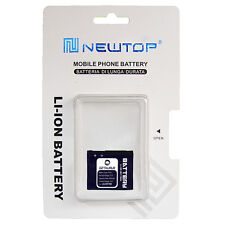BATTERIA compatibile per LG IP-570A kc550 kc780 kf700 kf757 kp500 kp50