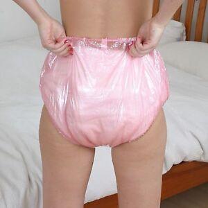 Adult diaper in canada