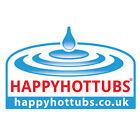 happyhottubs
