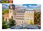 Faller-N-232388-2-Sanierte-Maisons-de-Ville-Neuf-Emballage-D-039-Origine miniature 1