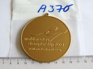 Medaille-Monte-Kaolino-Hirschau-World-Master-Championship-2003-A370