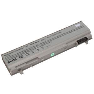 Laptop-Battery-for-Dell-Latitude-E6400-E6410-E6500-E6510-W1193-PT434-KY265
