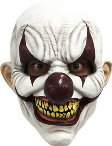 CHOMP-THE-CLOWN-EVIL-SCARY-LATEX-HEAD-MASK-HALLOWEEN-HORROR
