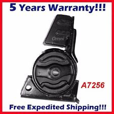 S307 Fits 98-02 Toyota Corolla/ Chevrolet Prizm 1.8L Front Engine Mount for AUTO