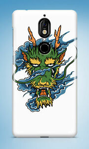 CHINESE-MYTHOLOGICAL-DRAGON-1-HARD-CASE-COVER-FOR-NOKIA-LUMIA-530-730