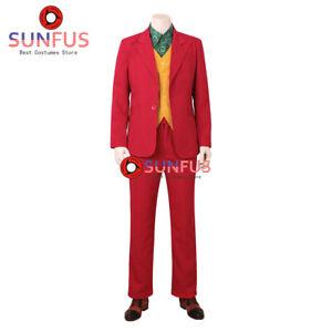 Cosplay-Halloween-Costume-Custom-Made-Jacket-Coat-Suit-Pant-Vest-Shirt