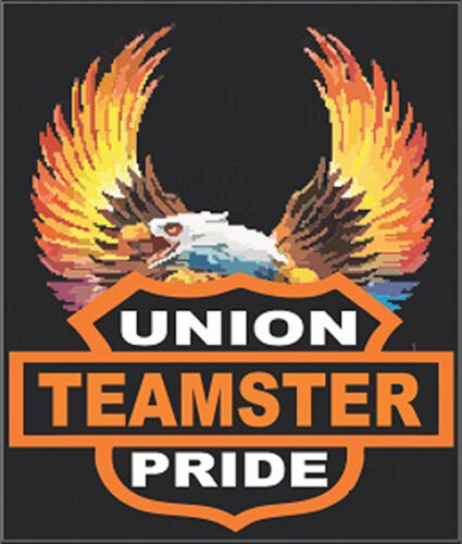 union-pride-teamster-with-eagle CT-8