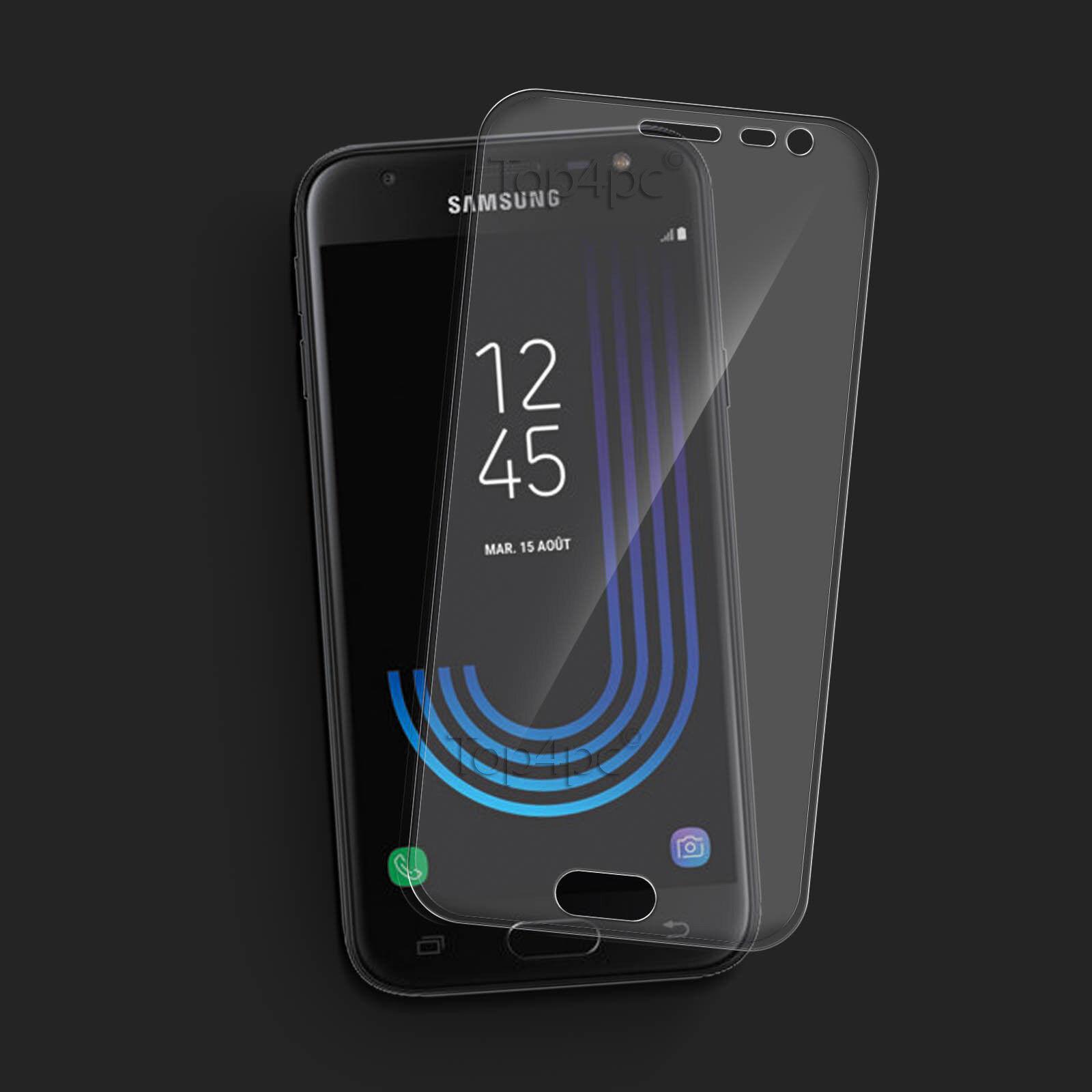 - Galaxy J3 2017 - incurvé