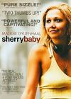 Sherrybaby DVD 2007 Region 1 US IMPORT NTSC