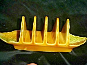 ROYAL-WINTON-4-SLICE-TOAST-RACK-LEAF-DESIGN