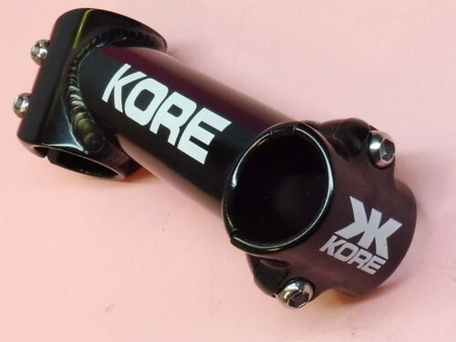 26 // 120 handlebar stem NOS Kore Road