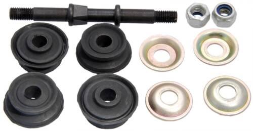 Front Stabilizer Sway Bar Link FEBEST 0123-YAR OEM 48819-52010 Yaris xA xB Echo