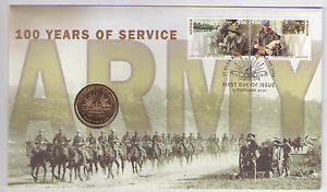 2001-Army-100-Years-of-Service-PNC
