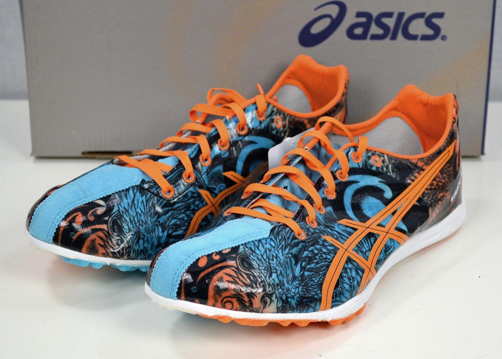 Asics Gun Lap G303N Herren Laufschuhe Sportschuhe Herren Schuhe sale 49051705