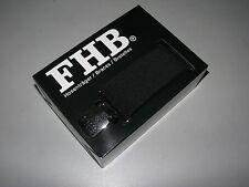 FHB Hosenträger Achim 120 cm verschiedene Farben 90290
