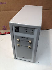 Thermo 2 Channel Vacuum Degasser Model Rc3002 227624 001