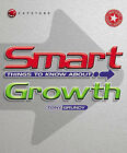 Smart Things to Know About Growth by Tony Grundy (Paperback, 2003)