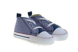 Converse-scarpe-culla-sneakers-863986C-HI-P19