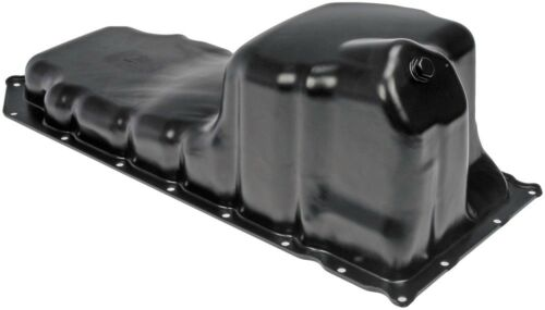 Engine Oil Pan Dorman 264-260