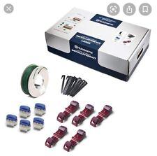 Husqvarna 967944603 Large Automower Installation Kit Automowers 310 315 430 450
